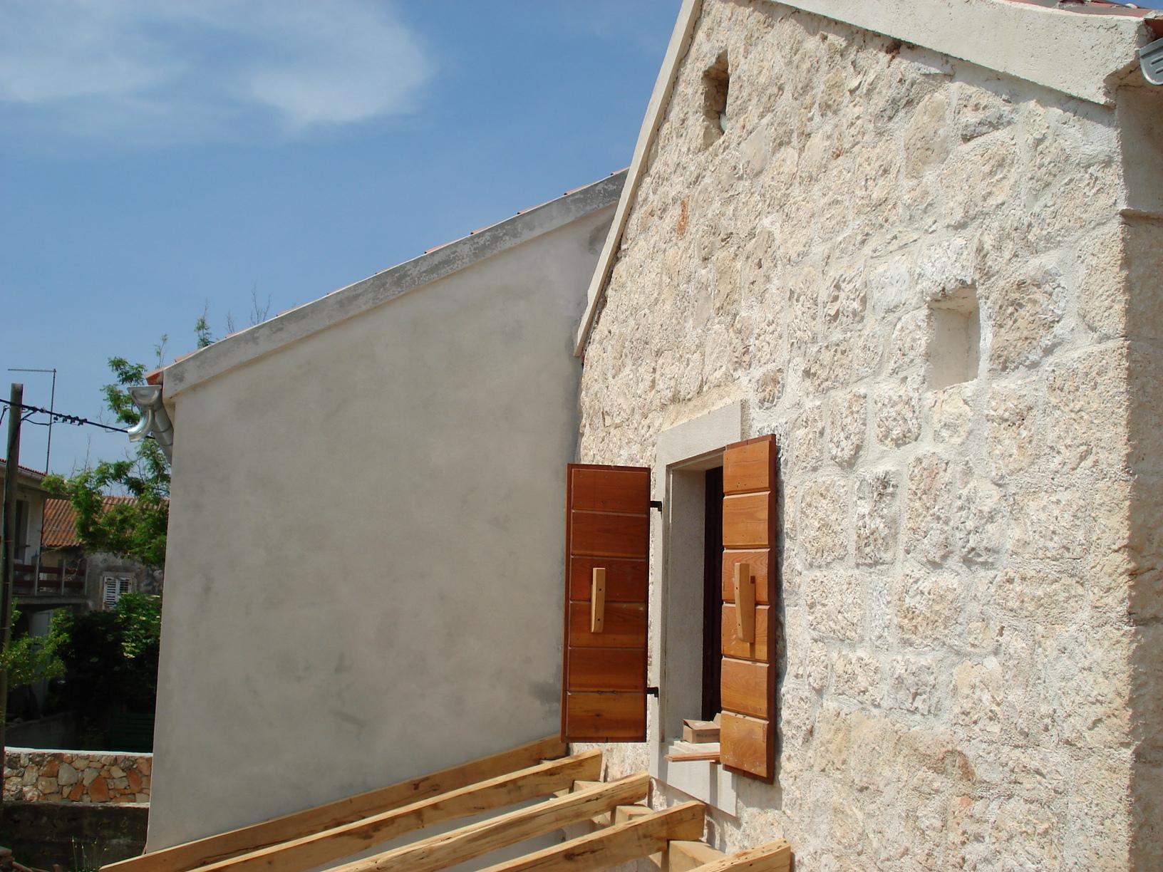 House For Sale Island Of Ist Luxurycroatia Net
