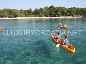 Sea-kayaking-Hvar-5