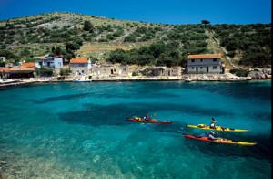 Why buy property in Croatia?