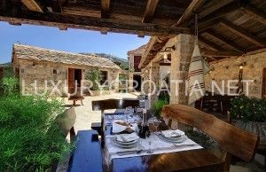 gastronomy daily tours to Dalmatian countryside by LuxuryCroatia.net