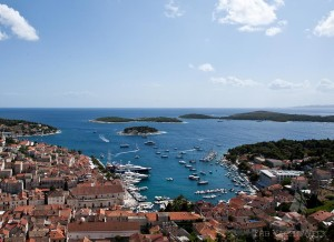 More Interesting Facts about Croatia