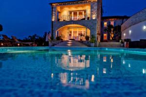 Croatia Property Buying Procedure Case Study