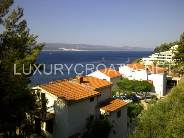 sold omi riviera house for sale sea view