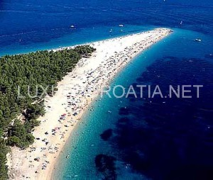 House for sale in Supetar Island Brac