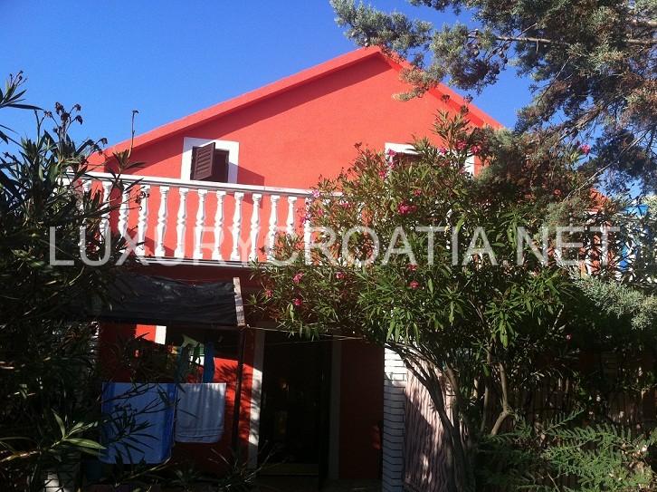 Vir Croatia Property For Sale
