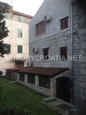 House for sale in center of split croatia luxury croatia for Split house for sale