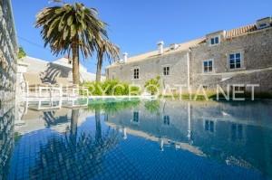 holiday villas for rent croatia