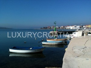 House for sale in center of Pirovac, Sibenik area (8)