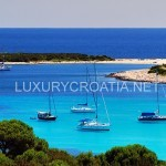 Seafront building land for sale, Dugi otok3