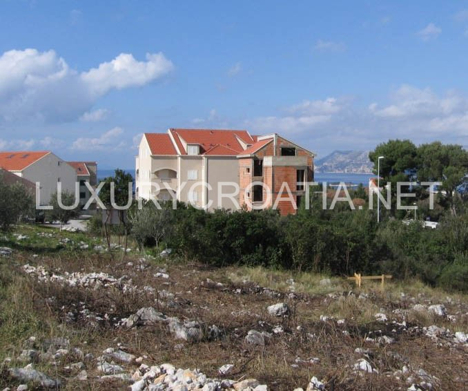 Property For Sale In Cavtat Croatia