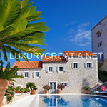 Croatia Real Estate and Tourist Agency, holiday villas rent Croatia