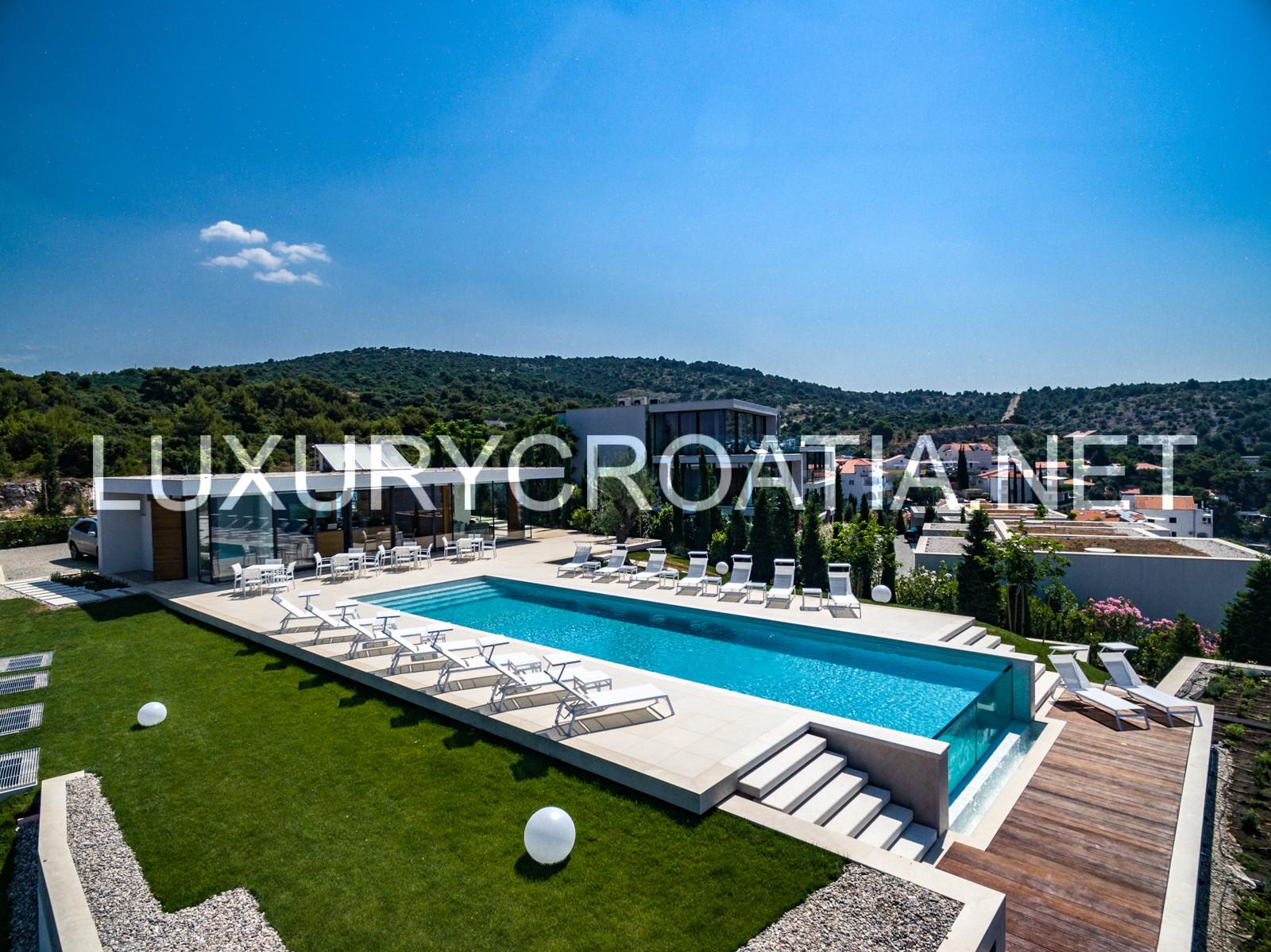 LuxuryCroatia.net