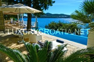 Real Estate Croatia for sale - property for sale Croatia