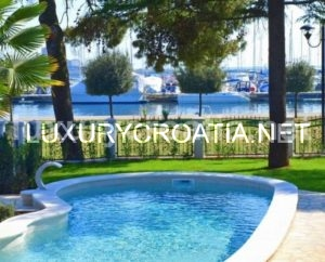 Beautiful Istrian Villa for Sale, Umag