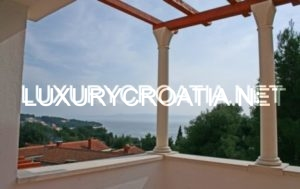 Brac Island - Seaview Apartments on Island of Brac