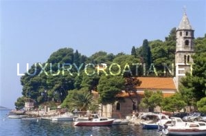 Konavle and Cavtat