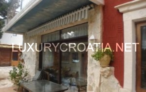 House with pool for sale, Orebic Croatia