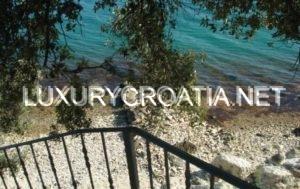 House for Sale, Posedarje, Zadar