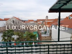 House in center of Vodice for sale