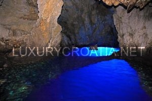 Middle Dalmatia