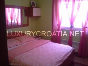 Newly built family house near the beach in Makarska for sale