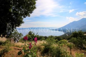 stone house for sale orebic