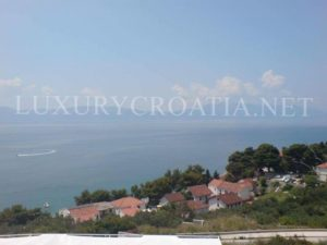 Beautiful House With Land For Sale, Gradac