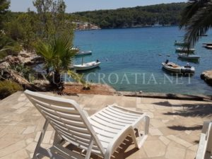 property management services Croatia