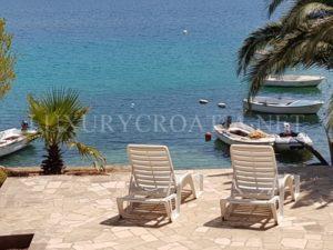 real estate purchase croatia, buying procedure
