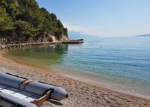 ACTIVE HOLIDAYS, daily tours and trips Croatia
