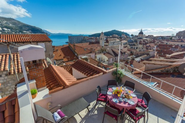 Property For Sale Dubrovnik Old Town