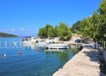 Buying property in Croatia – cost and fees
