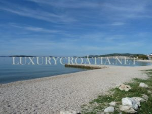 Beachfront home for sale, Vodice area (13)