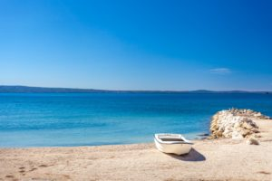 Real Estate Croatia, Croatian properties for sale
