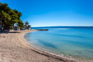 how to buy property in croatia - questions and answers