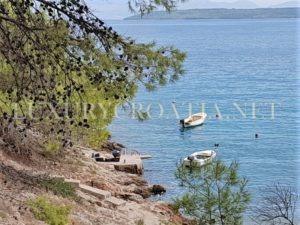 SEAFRONT COTTAGE FOR SALE SOLTA ISLAND (26)