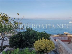 SEAFRONT HOUSE FOR SALE SOLTA ISLAND (1)
