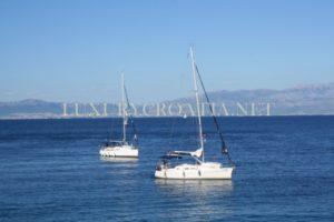 LAND FOR SALE WITH SEAVIEW STOMORSKA SOLTA ISLAND (6)