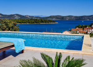 buying property in croatia
