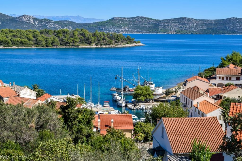 Property for sale Croatia