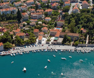 LUXURY 5 STAR BOUTIQUE HOTEL DUBROVNIK