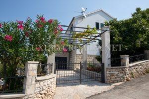 house for sale Sutivan Brac
