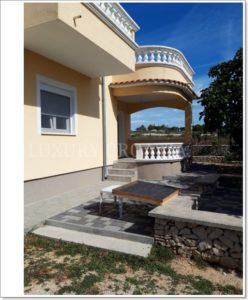 Indented house for sale Vodice