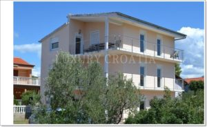 Spacious house for sale Vodice