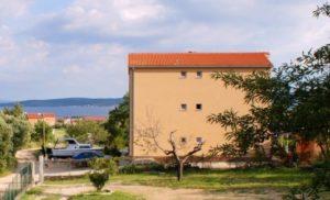 House for sale Kastel area
